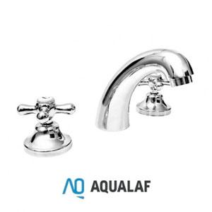 Aqualaf