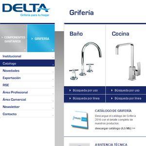 delta-griferia-sanitkam-varela