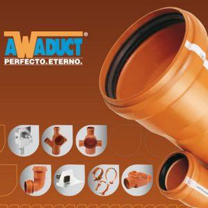 awaduct-sanitarios-kam